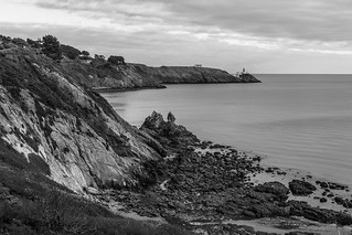 Howth Head, Dublin