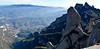 El Cavall Bernat 2 (Xevi V) Tags: catalonia llocsambencant catalogne isiplou montserrat catalunya serraladaprelitoral elcavallbernat cavallbernat serraladaprelitoralcatalana landscape