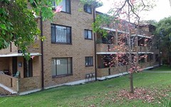 24/8-10 Hixson Street, Bankstown NSW