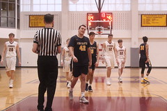 IMG_1396 (tedtee308) Tags: phillybasketball penncharter paisaa tournament haverfordschool