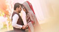 #BasmaNazar #basmanazarphotography #ibasmanazar #reception #wedding #valeema #Mehendi #barat #khobar #dammam #riyadh #saudi #pakistani #indian #bahrain #events #eventcoverage #photographer #videographer #lahore #karachi #islamabad #pakistan #saudia #ksa (basmanazar) Tags: basmanazar basmanazarphotography ibasmanazar reception wedding valeema mehendi barat khobar dammam riyadh saudi pakistani indian bahrain events eventcoverage photographer videographer lahore karachi islamabad pakistan saudia ksa