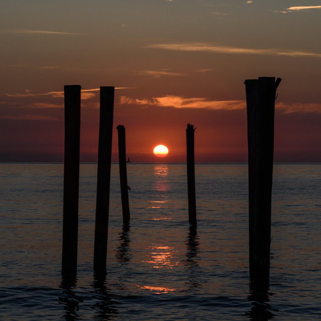 Gfw Staten Island
