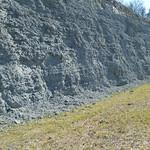 Arnheim Formation equivalent? thumbnail