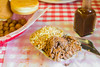 Speedy Lohr's (joshbousel) Tags: american barbecue bbq coleslaw cuisine eat food lexington lexingtonredslaw meat nc northamerica northcarolina pork restaurant salad speedylohrs speedylohrsbbq travel unitedstates unitedstatesofamerica usa vegetable wholehog