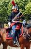 """bootsservice 17 630117 (bootsservice) Tags: armée army uniforme uniformes uniform uniforms cavalerie cavalry cavalier cavaliers rider riders cheval horse bottes boots """"ridingboots"""" weston eperons spurs equitation militaire military gendarme gendarmerie """"garde républicaine"""" paris vincennes"""