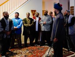 _DSF0193.jpg (z940) Tags: osmanli osmanlidergah ottoman lokmanhoja islam sufi tariqat naksibendi naqshbendi naqshbandi mevlid hakkani mehdi mahdi imammahdi akhirzaman fujifilm xt10 sahibelsayfsheykhabdulkerim sidneycenter usa allah newyork shaykhnazim catskillsmountains upstatenewyork