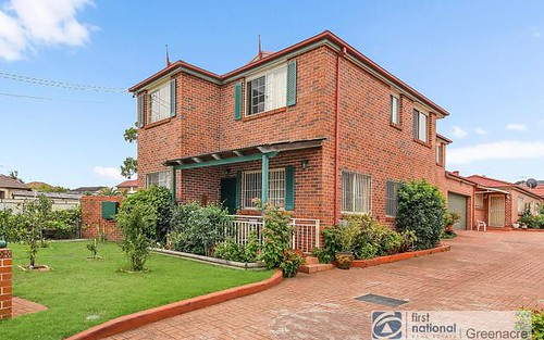 1/79 Eldridge Road, Bankstown NSW