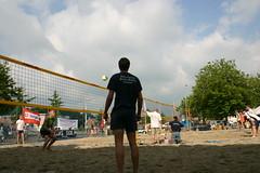 Beach 2005 (195)