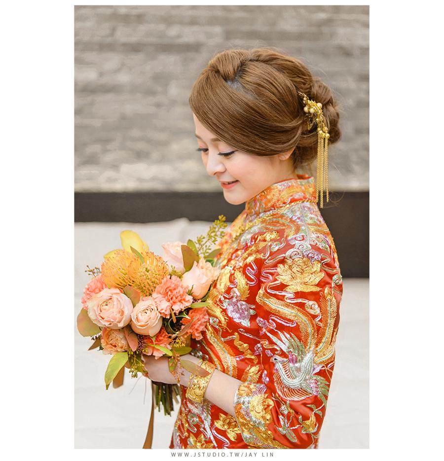 婚攝 台北和璞飯店 龍鳳掛 文定 迎娶 台北婚攝 婚禮攝影 婚禮紀實 JSTUDIO_0095