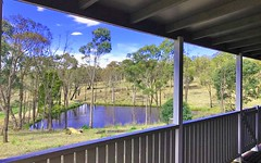 86 Whiskers Creek Rd, Carwoola NSW