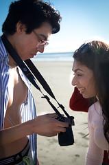 _DSC0357 (KingCamification) Tags: sandiego california 28 missionbay missionbeach beach sand sunlight nestor camera alex