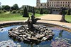 gardens of Osborne House (hannahdawkins) Tags: isleofwight england queen prince queenvictoria royals royal house osborne national trust english heritage