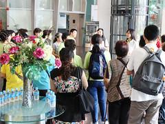 GO.ELJ (Greenprint Outreach - Eco Leaning Journey) for Yuhua Zones 2 & 4 (HDB Community Events) Tags: goelj greenprint outreach eco leaning journey yuhua