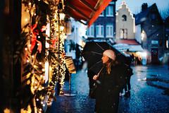 (Marko Višacki - Marko Visacki) Tags: bruges brugges flanders belgium winter cinematic vsco 50mm