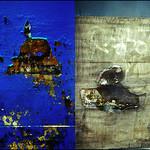 Through the Looking Glasgow 07 thumbnail