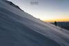 RMH01-549 (Russian Mountain Holidays) Tags: winner russianmountainholidays rmh mountelbrus mtelbrus 7summits sevensummits elbrusclimbing elbrussummit elbrusclimb elbrussouthroute elbrusnorthroute elbrustraverseroute elbrussouthside elbrusnorthside mtelbrusexpedition climbelbrus caucasus mountains climbing alpineclimbing elbrusascent elbrusskitour elbrusskitouring skitouringmtelbrus elbrus elbrusguide backcountry russia mountainguide adventure explore wander caucasusmountains wildrussia