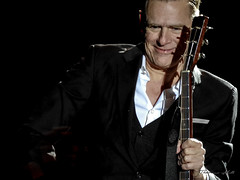 Bryan Adams concert (Theresa Hall (teniche)) Tags: annamariahall australia bryan bryanadams canberra january2018 jasonkolber mitcheltonwines nagambie nicolahalltravini nikon teniche theresa theresahall victoria adayonthegreen concert country countryvictoria dayonthegreen dayout getup musicinthewines regional regionaltour shootandpoint theultimatetour winery