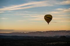 20171115_sedona_a7r3_0111 (jaredpolin) Tags: red sony sonya7riii sedona arizona hotairballoon froknowsphoto ishootraw portrait landscapephotography