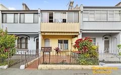 79 Redfern Street, Redfern NSW