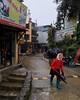 Sapa, Vietnam. 2018 (minus6 (tuan)) Tags: minus6 sapa vietnam