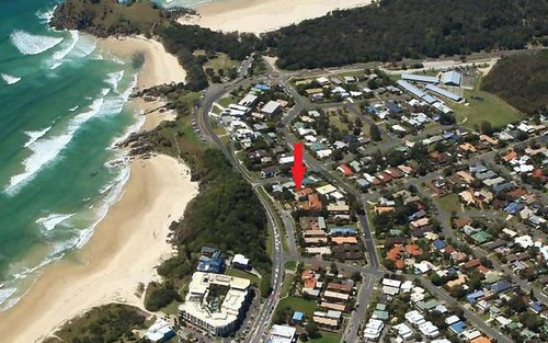 18/79 Tweed Coast Road, Cabarita Beach NSW