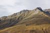 Mount Aspiring National Park (wagnerchristian.com) Tags: landscape newzealand travel traveling oceania nature mountains hiking