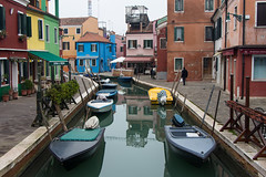 Venecia 2017 (vide23) Tags: venecia venezia venessia burano