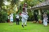 MMJN-W239-0320 (geeshan bandara | photography) Tags: destinationwedding geeshanbandara geeshanbandaraphotography george kk kahandakanda koggala mmjn mmjnw239 ugweddings colomboweddingphotographers destinationweddings documentaryweddingphotographers documentaryweddingphotography srilankaweddingphotographers srilankanweddingphotography treebeard treebeardphoto ug ugphotography weddingphotography weddingphotojournalism weddingphotojournalist weddingsinsrilanka ©geeshancom