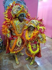 Opening Extreme a Extremo ft. Revelacion Carnavalesca (Comparsa Revelacion Carnavalesca De Villa Juana) Tags: carnavaleros alegriadelcarnaval coloresdecarnaval carnavaldominicano carnavaldominicano1a personajesdecarnaval photoofday pictureofday diabloscojuelos carnaval2018haeurbanolovesrepdominicana personajedominicano carnaval carnavalesca carnavalvenecia carnavalpuntacana caretas caretasdecarnaval