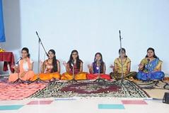 Swaramedha Music Academy Annual Day Photos (134)