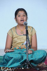 Swaramedha Music Academy Annual Day Photos (374)