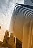 World Trade Center Museum-50.jpg (Olimadigital) Tags: nikond850 nikon worldtrade museum ny nikon1424 worldtradecenter freedomtower nyc newyorkcity cityscape building lowermanhattan 1wtc nyskyline skyscrapers downtown tower pool