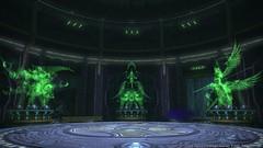 Final-Fantasy-XIV-310118-012
