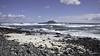 Playas de Corralejo, Fuerteventura, Las Palmas, España (Rafael Sanchez Sanchez) Tags: playas de corralejo fuerteventura las palmas españa paisajes naturaleza canon