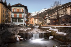 Ponte di Legno (morri.antonio) Tags: pontedilegno orablu
