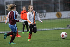 """HBC Voetbal • <a style=""""font-size:0.8em;"""" href=""""http://www.flickr.com/photos/151401055@N04/40094551931/"""" target=""""_blank"""">View on Flickr</a>"""