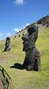 20171206_123100 (taver) Tags: chile rapanui easterisland isladepasqua summer samsunggalaxys6 dec2017 06122017 ranoraraku quary