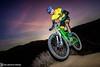 Sundowner (philbeckman56) Tags: 126hour california socalendurance vaillake xc crosscounrty mountainbike mountainbikeracing temecula sports action bicycleracing canon