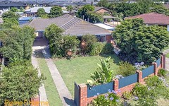 4 Miners Court, Diggers Rest VIC