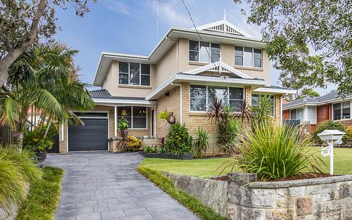69 Merton St, Sutherland NSW 2232