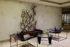 Mezzanine lounge (A. Wee) Tags: bali indonesia 巴厘岛 印尼 hilton gardeninn hotel 酒店 希尔顿花园 ngurahrai airport dps denpasar lounge