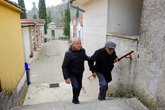 LAZIO, ITALY. ARCE (Fotoman364) Tags: lazio italy frosinone arce roccasecca montecassino travel relatives