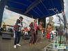 AGANZE-Justkas-8 (amani.festival) Tags: goma kivu nyiragongo rdcongo aamani amani chanter danser ensemble entrepreuneuriat festival musique paix vivre