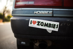 I <3 zombies [Day 3328]