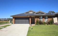 39 BOTANIC WAY, Orange NSW