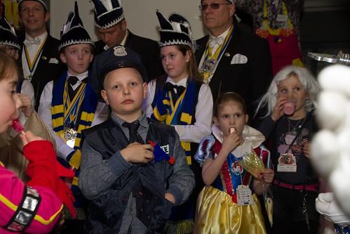 Kindercarnaval BAB007