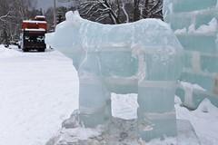 8d (jmac33208) Tags: saranac lake new york winter carnival ice castle