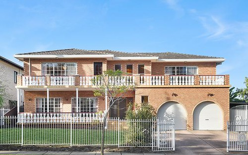 12 Price St, Wetherill Park NSW 2164