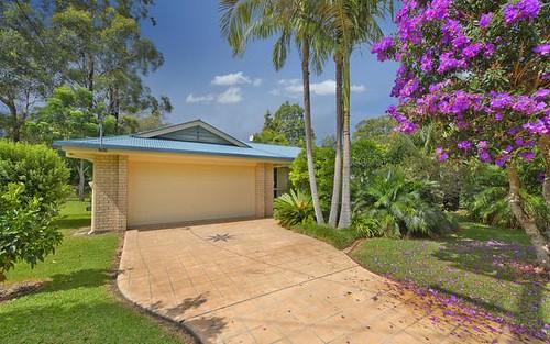 94 Riverside Drive, Port Macquarie NSW