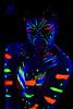 Jessica M220180217_0153 (hhibeachbum3) Tags: nikon d850 fx f14 85mm model jessica blacklight